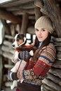 Личный фотоальбом Татьяны Чуриной