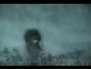 Трейлер 'Ежика в тумане' версия 2009г mp4