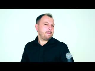 Ярослав Сумишевский - Пой, моя Гитара (Русский Шансон)