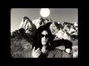 Depeche Mode In Your Room (album/apex crossmix)