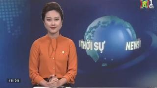 Công ty Bất động sản Nhật Nam thông báo ra mắt trên truyền hình Hà Nội