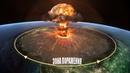 Что если будет извержение вулкана Везувий в 2021