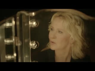 Agnetha Fältskog - When You Really Loved Someone / 2013