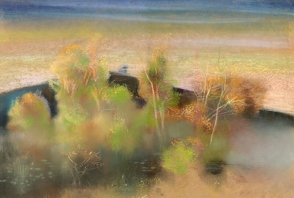 Клим Ли (15 февраля 1946, Узбекская ССР) советский и российский художник, книжный график, профессор Института живописи, скульптуры и архитектуры имени И. Е. Репина, Заслуженный художник