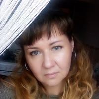 Жанна Белявская