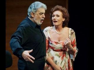 Wagner: Die Walküre (Barcelona 2008)