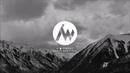 InsideInfo Mefjus - Mythos VIP [Mixcut]