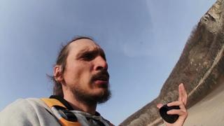 Каякер Самара   треня до лысой горы и инсайты