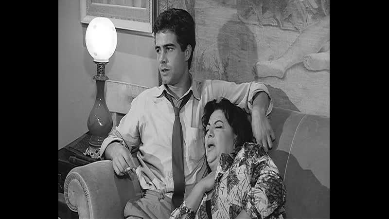 Giorno per giorno disperatamente 1961 by Альфредо Джаннетти Alfredo Giannetti