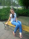 Личный фотоальбом Марины Макаровой-Дворецкой