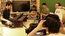 【古琴Guqin箫阮鼓】《权力的游戏》Game of Thrones:theme song by Chinese musical instruments