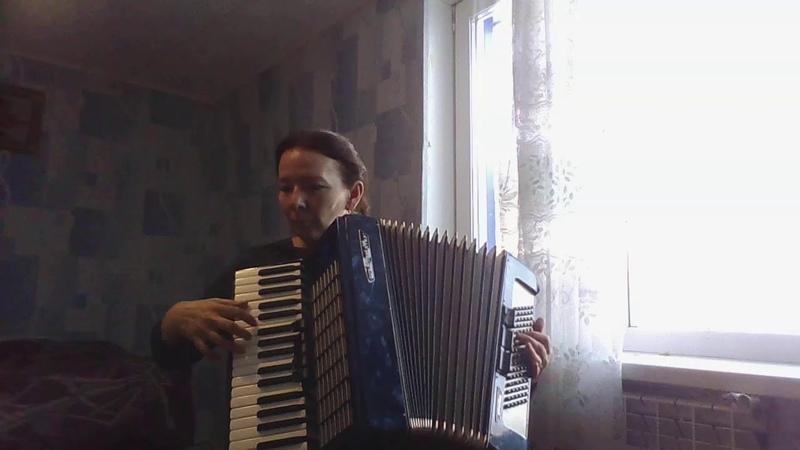 Larrivee sur lile Yann Tiersen