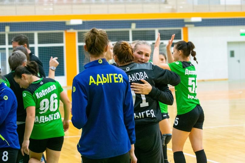 """Светлана Кожубекова: """"Девочки в команде ласково называют меня """"мамой-квочкой"""". А они мои цыплятки"""", изображение №6"""