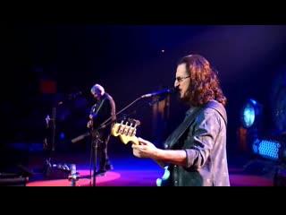 Rush - Clockwork Angels Tour 2013