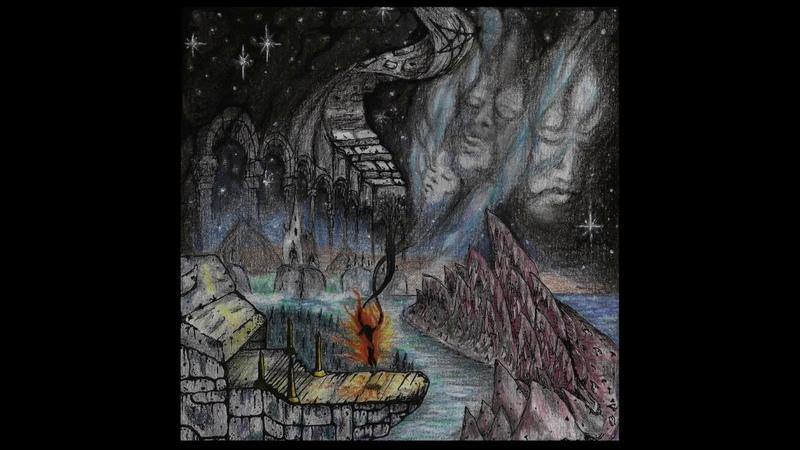 Felon as Immersionem Full Album