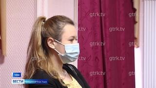 Группового изнасилования дознавательницы МВД не было: публикуем подробности секс-скандала в Уфе