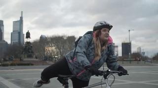 Велосипеды Фуджи Абсолют. The Aluminum Road Bike That Does It All  The Fuji Absolute
