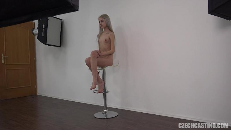 Барби на кастинге скрытая видеокамера, русская порнуха с сисястой спортсменкой