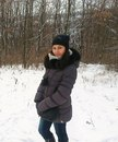 Фотоальбом Marina Orysenko