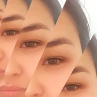 Саша Хан