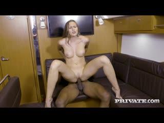 Stacy Cruz - Charm - Porno, All Sex, Hardcore, Blowjob, Gonzo, Porn, Порно