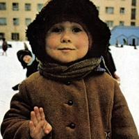 Личная фотография Александра Кузнецова