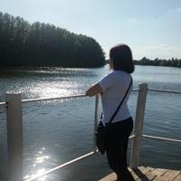 Фотография Anzhela Dusaeva ВКонтакте