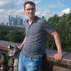 Евгений Ситников