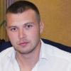 Denis Kharinov