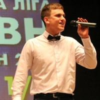 Фотография профиля Андрея Черепа ВКонтакте