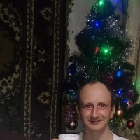 Фотография Марата Абдрахманова ВКонтакте