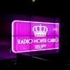 Radio Monte Carlo  Saint-Petersburg