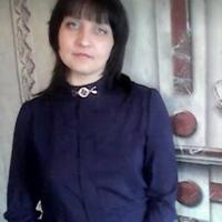 Фотография профиля Олеси Воронушкиной ВКонтакте