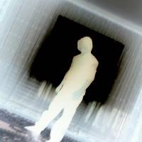 Фотография профиля Раджаба Отузбиева ВКонтакте
