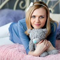 Екатерина Чудайкина, 70 подписчиков