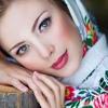 Вероника Воронина