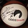 ODDSSHARK | NBA NHL MLB