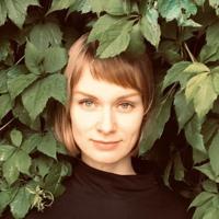 Фотография Дарьи Лощининой
