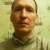 Lev Timeshkov