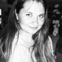 Фотография профиля Тани Ищенко ВКонтакте