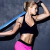 Fitnessera | Фитнес | Похудение | Диета | Советы
