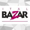 Italbazar.ru: лучшие имена Италии до -90%