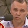 Александр Комиссар