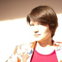 Фотография страницы Olga Gubanova ВКонтакте