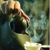 Пуэр Тегуанинь Дахунпао чай Клуб