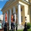 Православие в Любытинском районе
