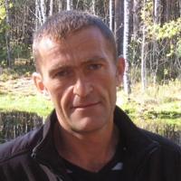 Личная фотография Дмитрия Чернова