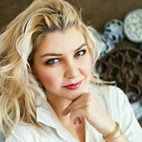 Фото Евгении Кудрявцевой