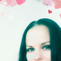 Екатерина Тювеева, 3 подписчиков