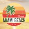 Miami / Майами